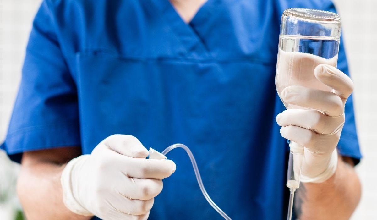 Выездная наркология как лечить после похмелья